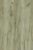 Pracovní deska K002 FP Dub Craft šedý 4100/900/38