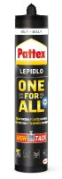 LEP-PATTEX One for all 440g