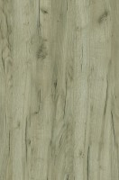 TL K002 Grey Craft Oak  4,2 m