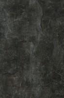 Pracovní deska 4299 UE Atelier tmavý 4100/600/38