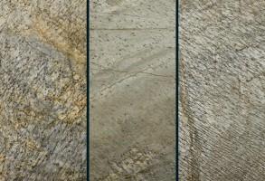 Kamenná dýha Gold Green 1220/610/1-2,5F