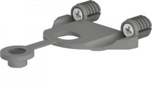 HETTICH 9123080 Arcitech stabilizátor čela