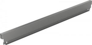 HETTICH 9121347 ArciTech záda 78/600 mm bílá