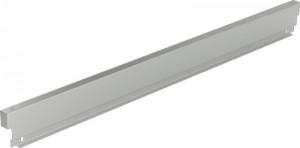 HETTICH 9121343 ArciTech záda 78/600 mm stříbrná