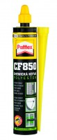 LEP-PATTEX CF850 CHEM. KOTVA   300 ml