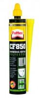 LEP-PATTEX CF850 CHEM. KOTVA   300 ml