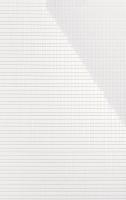 SIBU MS Magic White 5x5 flex. Classic.980x980x1,2 SA