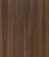 SHINNOKI HPL Smoked Walnut 3050/1220/1