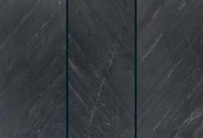 Kamenná dýha Black Line 2800/1250/1-2,5