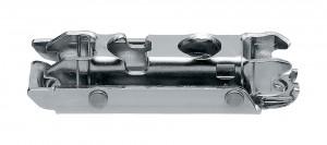 BLUM 175H3100 podložka přímá vrut 8,5mm ocel