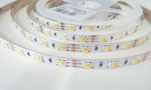 TL-LED pásek CCT CCT18W12V