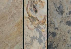 Kamenná dýha Autumn 2100/1050/1-2,5