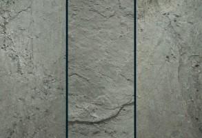 Kamenná dýha Ocean Green 1220/610/1-2,5