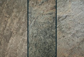 Kamenná dýha Jeera Green 1220/610/1-2,5