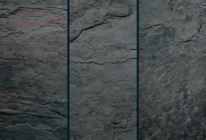 Kamenná dýha Multi Color 1220/610/1-2,5