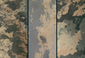 Kamenná dýha Autumn rust. 1220/610/1-2,5