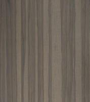 SHINNOKI Dusk Fraké A/A 2790/1240/19