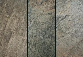 Kamenná dýha Jeera Green 1220/610/1-2,5F