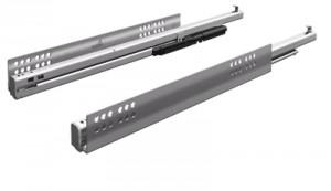 HETTICH 40271 Quadro V6+ 620 mm EB9,5 SiSy L+P