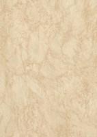 Pracovní deska F104 ST2 Mramor Latina 4100/600/38