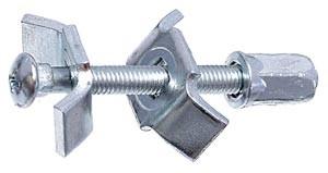 Spojovací šroub pracovní desky 65mm