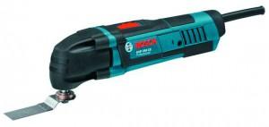 BO-601230001 multi cutter GOP 250 CE
