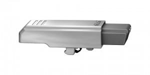 BLUM 973A7000 Blumotion pro 155° a 125°