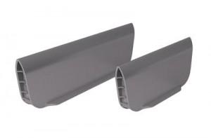 HETTICH 9005930 Přepážky k příborníku/78 mm