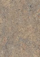 Pracovní deska F371 ST82 Galizia šedobéžová 4100/920/38