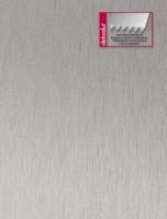 LAM ALU A356 BR Nerez SCR 2440/1220/0,8
