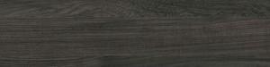 HPDB K016 SU Carbon marine wood š.45