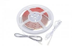 STRONG plus LED pásek 21,6W/m 24V CRI90 bílá teplá 210 LED/m