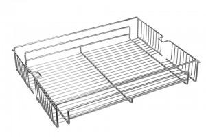 STRONG koš pro potravinovou skříň šíře 400mm